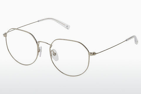 Eyewear Sting VST223 0579