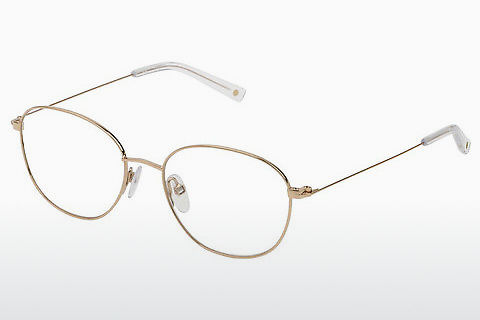 Eyewear Sting VST224 0300