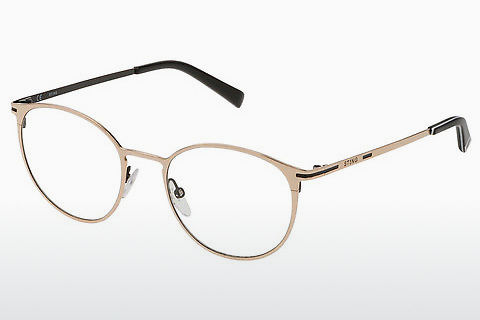 Eyewear Sting VST225 0301