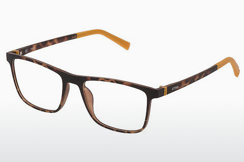 Eyewear Sting VST332 0878