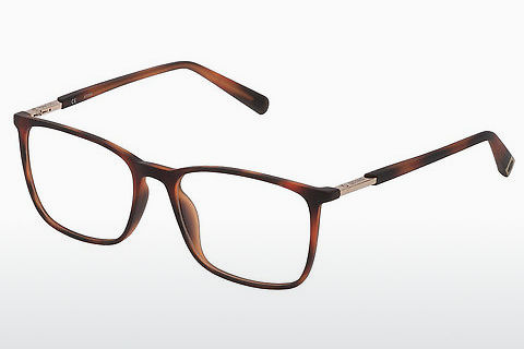 Eyewear Sting VST336 0878