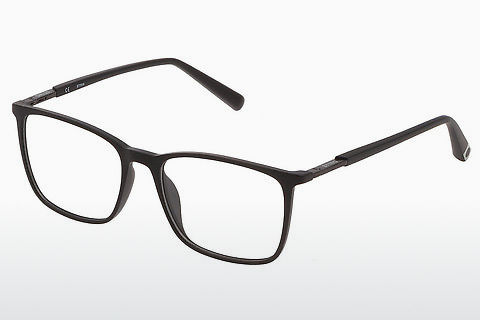Eyewear Sting VST336 0U28