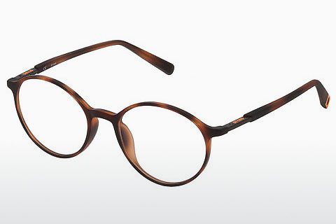 Eyewear Sting VST337 878Y