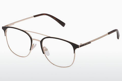 Eyewear Sting VST338 0302