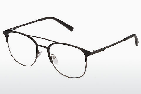 Eyewear Sting VST338 08H5