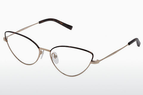 Eyewear Sting VST344 0320