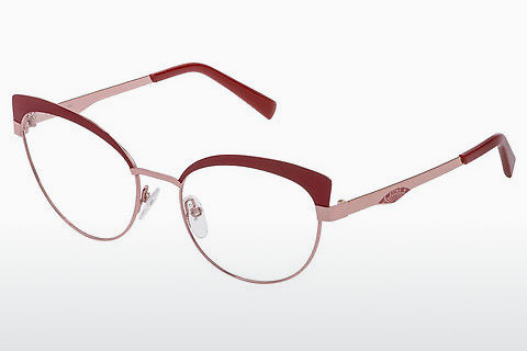 Eyewear Sting VST347 0L44