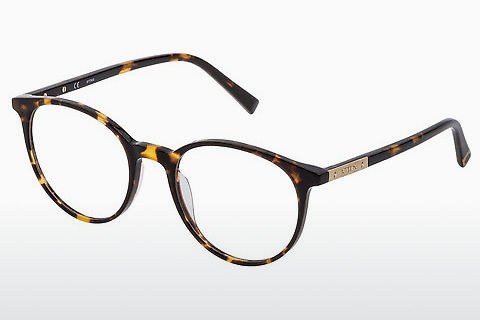 Eyewear Sting VST355 0790