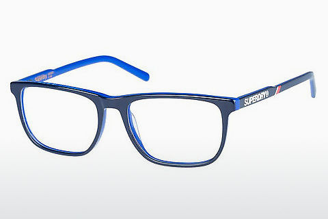 Eyewear Superdry SDO Conor 106