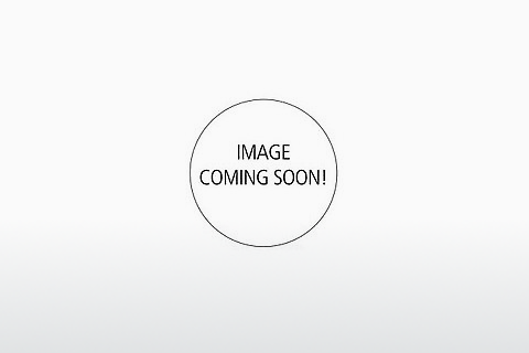 Eyewear Superdry SDO Delaney 108