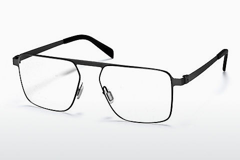 Eyewear Sur Classics Laurent (12504 black)
