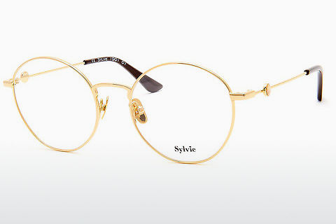 Eyewear Sylvie Optics Face it (1901 01)