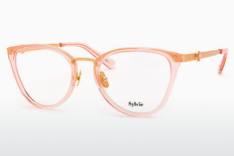 Eyewear Sylvie Optics Show it (1902 03)