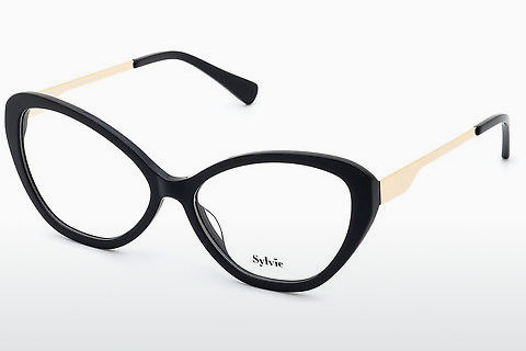 Eyewear Sylvie Optics Amsterdam 01