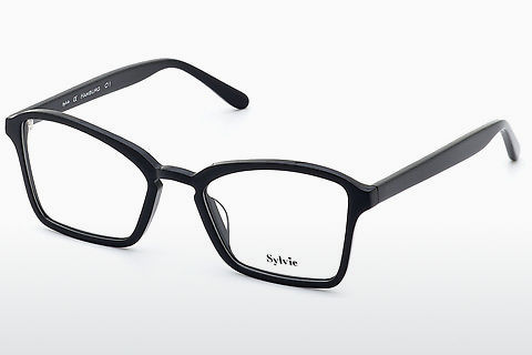 Eyewear Sylvie Optics Hamburg 01