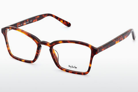 Eyewear Sylvie Optics Hamburg 02