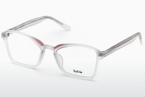 Eyewear Sylvie Optics Hamburg 04