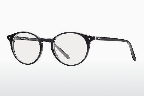 Eyewear Tod's TO5073 020