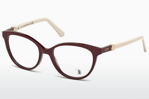 Eyewear Tod's TO5144 071