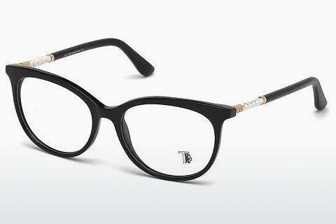 Eyewear Tod's TO5156 001