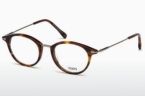 Eyewear Tod's TO5169 055
