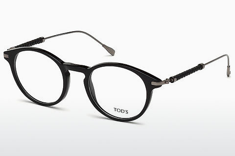 Eyewear Tod's TO5170 001