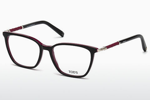 Eyewear Tod's TO5171 005