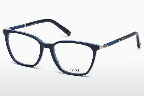 Eyewear Tod's TO5171 092
