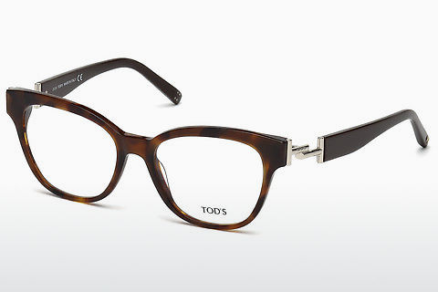 Eyewear Tod's TO5172 055