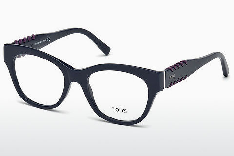 Eyewear Tod's TO5174 090