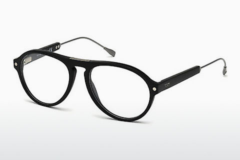 Eyewear Tod's TO5178 002