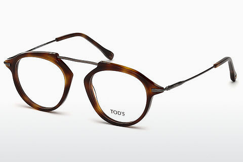 Eyewear Tod's TO5181 053
