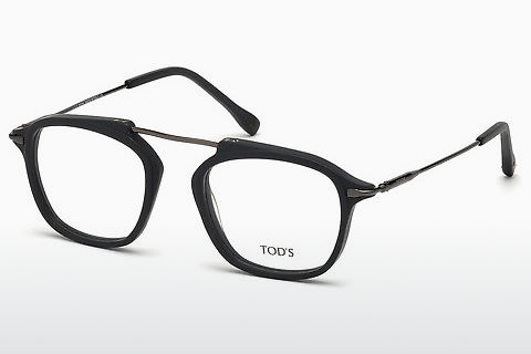 Eyewear Tod's TO5182 020