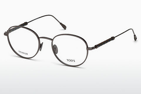 Eyewear Tod's TO5185 008