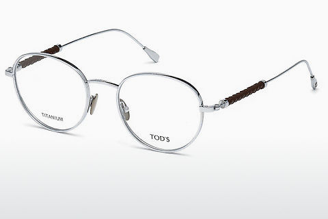 Eyewear Tod's TO5185 16B