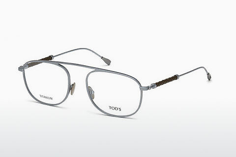 Eyewear Tod's TO5186 019