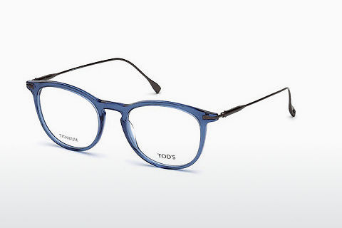 Eyewear Tod's TO5187 090