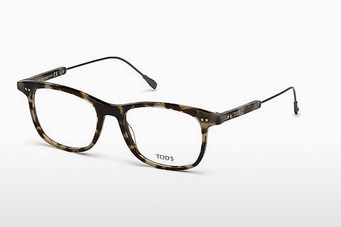 Eyewear Tod's TO5189 056