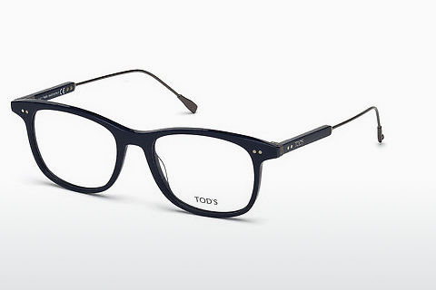 Eyewear Tod's TO5189 090