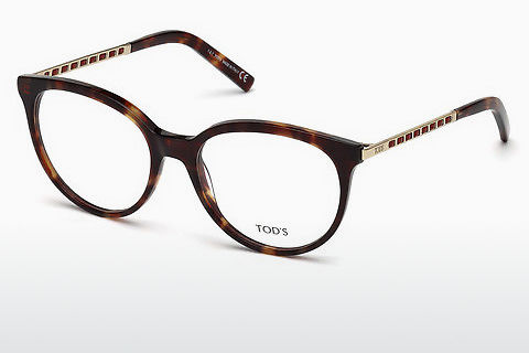 Eyewear Tod's TO5192 054