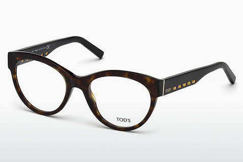 Eyewear Tod's TO5193 052