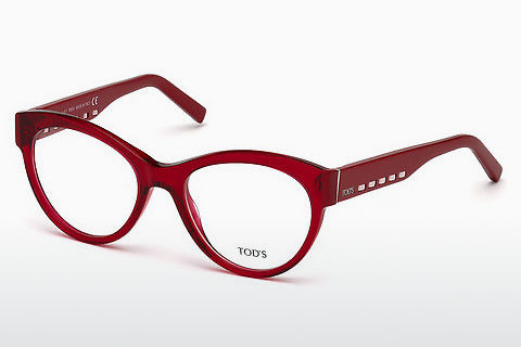 Eyewear Tod's TO5193 066
