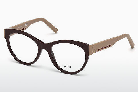 Eyewear Tod's TO5193 069