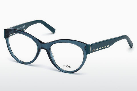 Eyewear Tod's TO5193 098