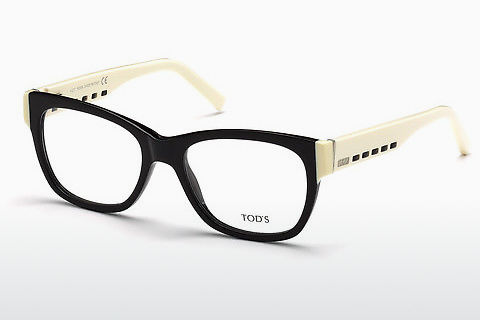 Eyewear Tod's TO5194 001
