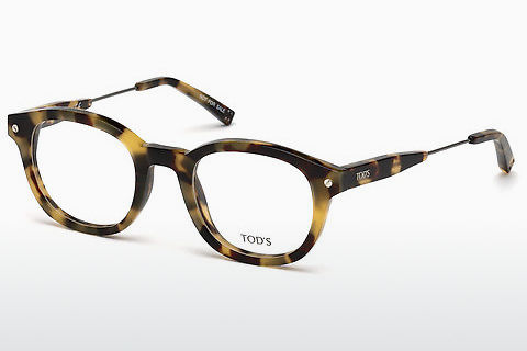 Eyewear Tod's TO5196 056