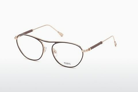 Eyewear Tod's TO5199 028