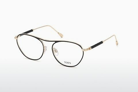 Eyewear Tod's TO5199 033
