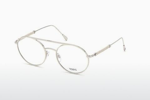 Eyewear Tod's TO5200 018