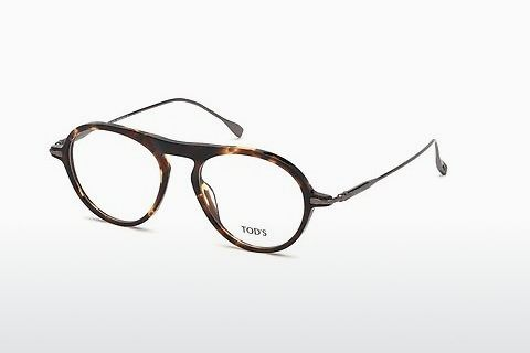 Eyewear Tod's TO5201 052